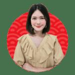 Eri Sensei Profile