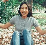 เรียน มินนะ โนะ นิฮงโกะ online
