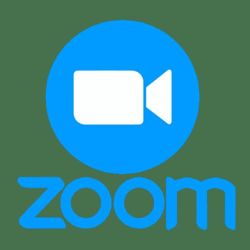 เรียนภาษาญี่ปุ่นผ่าน Zoom